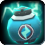 Equipment-Static Flash icon.png