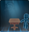 Furniture-Antique Table.png