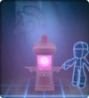 Furniture-Purple Short Gaslamp.png