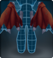 Heavy Dragon Wings-Equipped.png
