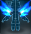 Cosmic Plasma Wings-Equipped.png