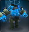 Celestial Nav Suit-Equipped.png