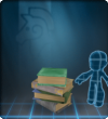 Furniture-Musty Tome Stack.png