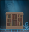 Furniture-Ancient Bookcase.png