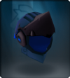 Shadow Crescent Helm-Equipped.png