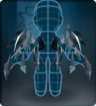 Apocrean Disciple Wings-Equipped.png