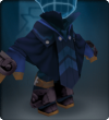 Shadow Cloak-Equipped.png