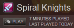 Steam-Play Spiral Knights.png