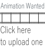Animation Wanted.png