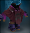 Wicked Cloak-Equipped.png