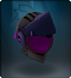Wicked Crescent Helm-Equipped.png
